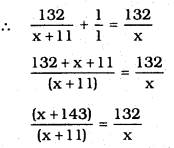 KSEEB SSLC Class 10 Maths Solutions Chapter 10 Quadratic Equations Ex 10.3 23