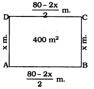 KSEEB SSLC Class 10 Maths Solutions Chapter 10 Quadratic Equations Ex 10.4 6