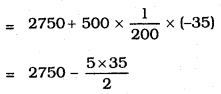 KSEEB SSLC Class 10 Maths Solutions Chapter 13 Statistics Ex 13.2 Q 3.4