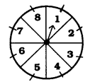 KSEEB SSLC Class 10 Maths Solutions Chapter 14 Probability Ex 14.1 Q 12