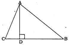 KSEEB SSLC Class 10 Maths Solutions Chapter 2 Triangles Ex 2.5 14