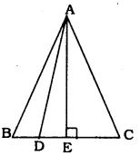 KSEEB SSLC Class 10 Maths Solutions Chapter 2 Triangles Ex 2.5 15