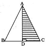 KSEEB SSLC Class 10 Maths Solutions Chapter 2 Triangles Ex 2.5 16