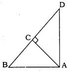 KSEEB SSLC Class 10 Maths Solutions Chapter 2 Triangles Ex 2.5 2