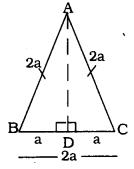 KSEEB SSLC Class 10 Maths Solutions Chapter 2 Triangles Ex 2.5 5