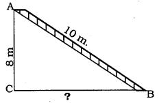 KSEEB SSLC Class 10 Maths Solutions Chapter 2 Triangles Ex 2.5 9