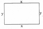 KSEEB SSLC Class 10 Maths Solutions Chapter 3 Pair of Linear Equations in Two Variables Ex 3.2 9