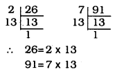 KSEEB SSLC Class 10 Maths Solutions Chapter 8 Real Numbers Ex 8.2 3