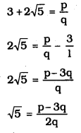 KSEEB SSLC Class 10 Maths Solutions Chapter 8 Real Numbers Ex 8.3 1