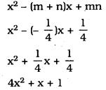 KSEEB SSLC Class 10 Maths Solutions Chapter 9 Polynomials Ex 9.2 10