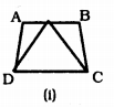KSEEB Solutions for Class 9 Maths Chapter 11 Areas of Parallelograms and Triangles Ex 11.1 2