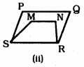 KSEEB Solutions for Class 9 Maths Chapter 11 Areas of Parallelograms and Triangles Ex 11.1 3