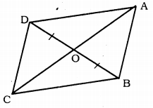 KSEEB Solutions for Class 9 Maths Chapter 11 Areas of Parallelograms and Triangles Ex 11.3 7