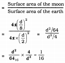 KSEEB Solutions for Class 9 Maths Chapter 13 Surface Area and Volumes Ex 13.4 Q 7