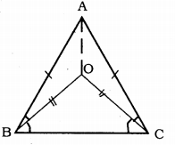 KSEEB Solutions for Class 9 Maths Chapter 5 Triangles Ex 5.2 1