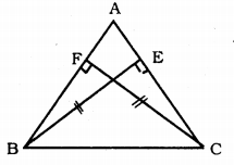 KSEEB Solutions for Class 9 Maths Chapter 5 Triangles Ex 5.2 5