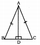 KSEEB Solutions for Class 9 Maths Chapter 5 Triangles Ex 5.3 2