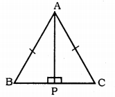 KSEEB Solutions for Class 9 Maths Chapter 5 Triangles Ex 5.3 5