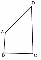 KSEEB Solutions for Class 9 Maths Chapter 5 Triangles Ex 5.4 4