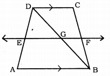 KSEEB Solutions for Class 9 Maths Chapter 7 Quadrilaterals Ex 7.2 4