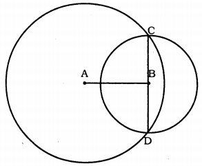 KSSEB Solutions for Class 9 Maths Chapter 12 Circles Ex 12.4 1