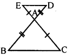 KSEEB Solutions for Class 8 Maths Chapter 11 Congruency of Triangles Ex. 11.2 4