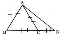 KSEEB Solutions for Class 8 Maths Chapter 11 Congruency of Triangles Ex. 11.3 5