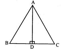 KSEEB Solutions for Class 8 Maths Chapter 11 Congruency of Triangles Ex. 11.3 7