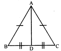 KSEEB Solutions for Class 8 Maths Chapter 11 Congruency of Triangles Ex. 11.5 1