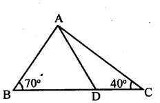 KSEEB Solutions for Class 8 Maths Chapter 11 Congruency of Triangles Ex. 11.7 3