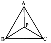 KSEEB Solutions for Class 8 Maths Chapter 11 Congruency of Triangles Ex. 11.7 5