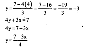 KSEEB Solutions for Class 8 Maths Chapter 14 Introduction of Graphs Ex. 14.2 15