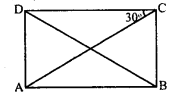 KSEEB Solutions for Class 8 Maths Chapter 15 Quadrilaterals Ex. 15.4 1