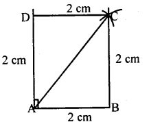 KSEEB Solutions for Class 8 Maths Chapter 15 Quadrilaterals Ex. 15.5 3