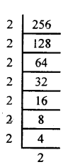 KSEEB Solutions for Class 8 Maths Chapter 5 Squares, Square Roots, Cubes, Cube Roots Ex 5.4 2