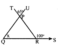 KSEEB Solutions for Class 8 Maths Chapter 6 Theorems on Triangles Ex 6.3 5