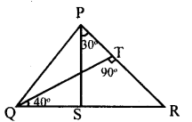 KSEEB Solutions for Class 8 Maths Chapter 6 Theorems on Triangles Ex 6.3 8