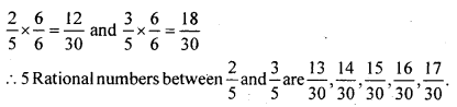 KSEEB Solutions for Class 8 Maths Chapter 7 Rational Numbers Ex 7.4 7