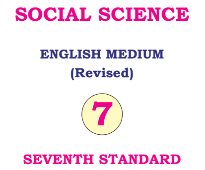 KSEEB Solutions for Class 7 Social Science