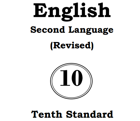 KSEEB Solutions for Class 10 English 2nd Language