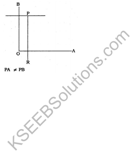KSEEB Solutions for Class 6 Maths Chapter 14 Prayogika Rekhaganita Ex 14.5 7