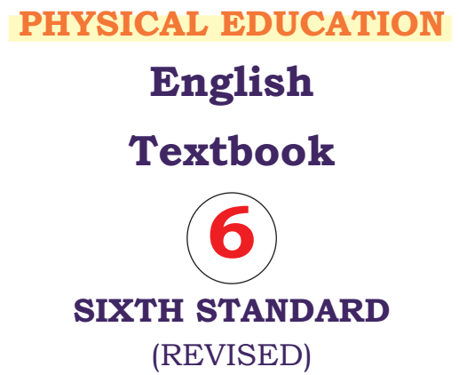 KSEEB Solutions for Class 6 Physical Education Karnataka State Syllabus
