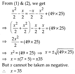 KSEEB Solutions for Class 10 Maths Chapter 1 Arithmetic Progressions Ex 1.4 Q4 1