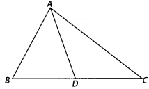 KSEEB Solutions for Class 10 Maths Chapter 2 Triangles Ex 2.6 Q9