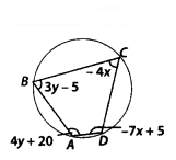 KSEEB Solutions for Class 10 Maths Chapter 3 Pair of Linear Equations in Two Variables Ex 3.7 1