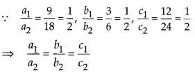 KSEEB SSLC Class 10 Maths Solutions Chapter 3 Pair of Linear Equations in Two Variables Ex 3.2 2