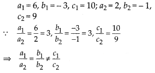 KSEEB SSLC Class 10 Maths Solutions Chapter 3 Pair of Linear Equations in Two Variables Ex 3.2 3